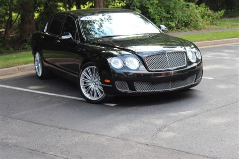 2008 bentley continental flying spur driver seat removal service manual 2008 bentley continental flying spur driver seat removal service manual 2008