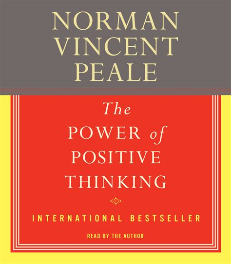 thinking in pictures book dr norman vincent peale official publisher page simon