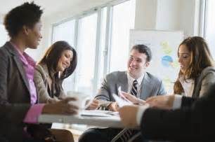 Do Managers Hire And What Does A Manager Do On The In The Workplace