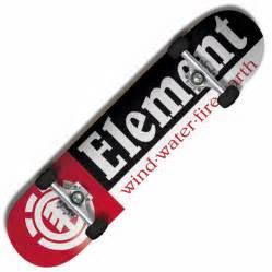 complete skateboard decks element skateboards element section complete skateboard