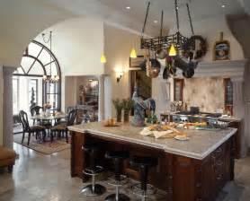 Interior Kitchen Decoration Modern Italian Livingroom Interior Design Decosee Com