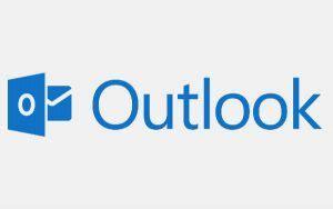 Microsoft Login Uk Www Hotmail Hotmail Login