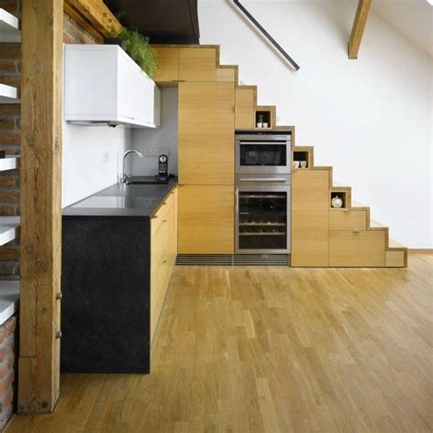 under stairs storage ideas 60 under stairs storage ideas for small spaces making your