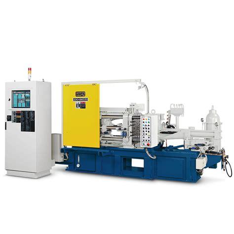 Murah Gaeess Die Cast Machine 7 In 1 Station zdc 100tps 100t die machine tradeasia global suppliers asia
