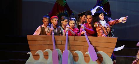 the magic tree house musical special offer for magic tree house pirates past noon kids music theatre international