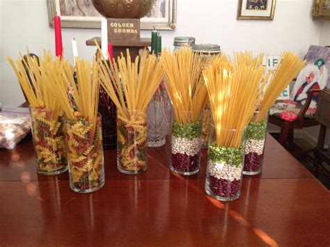 Best 25 Italian Centerpieces Ideas On Pinterest Italian Italian Table Decorations