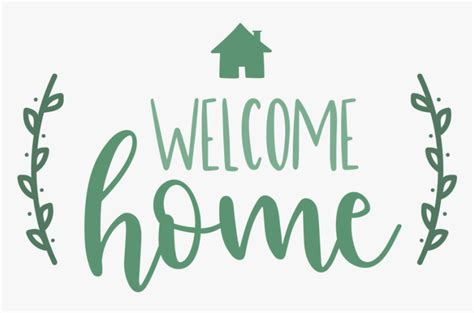 home  home svg  hd png