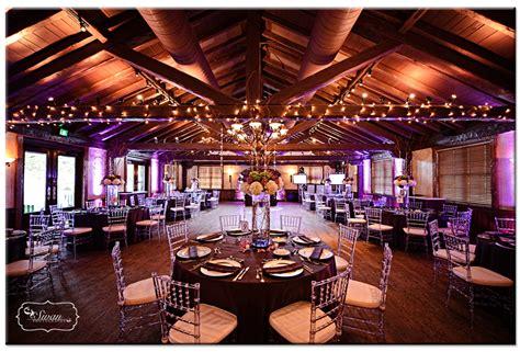 Chair Disc Historic Dubsdread Ballroom A Glowing Light Connie Amp Lamar