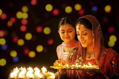 celebrations brand lights deepavali a hindu festival of lights travel