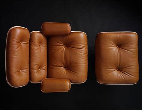 pin de ray marez en furniture en  chair ottoman eames  bedroom chair