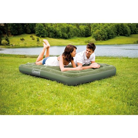 november 2018 best air bed reviews comprehensive buying guide