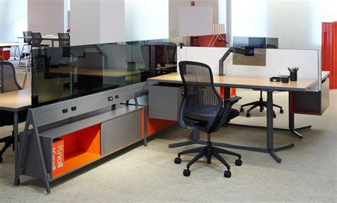 Knoll Office by Knoll Neocon 2015 Showroom Tour Knoll At Neocon 2015 Knoll