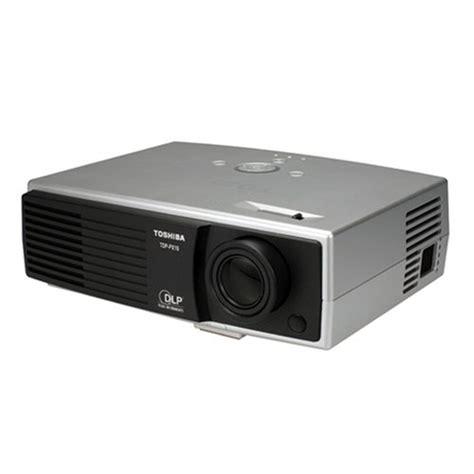 Toshiba Sdw30 Portable Led Projector toshiba tdp px10u 2200 ansi lumens ultra portable projector chifuniro nedelchoda