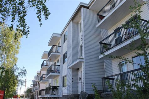 rental appartments yellowknife one bedroom apartment for rent ad id nar
