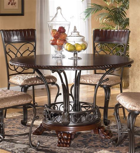 ashley furniture kitchen table sets ashley furniture dining room table previous in dining