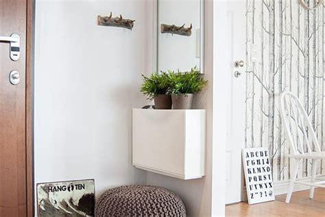 ikea entry way ikea storage entryway