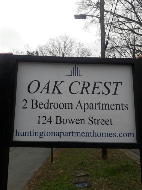 2 bedroom apartments in carrollton ga oak crest apartments carrollton ga apartment finder