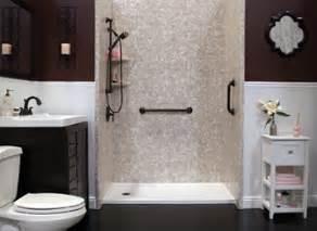 convert bathtub to walk in bathtub walk in showers walk in tub shower walk in bathtub