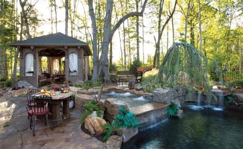 backyard oasis ideas pictures the beautiful of backyard oasis ideas for homes home