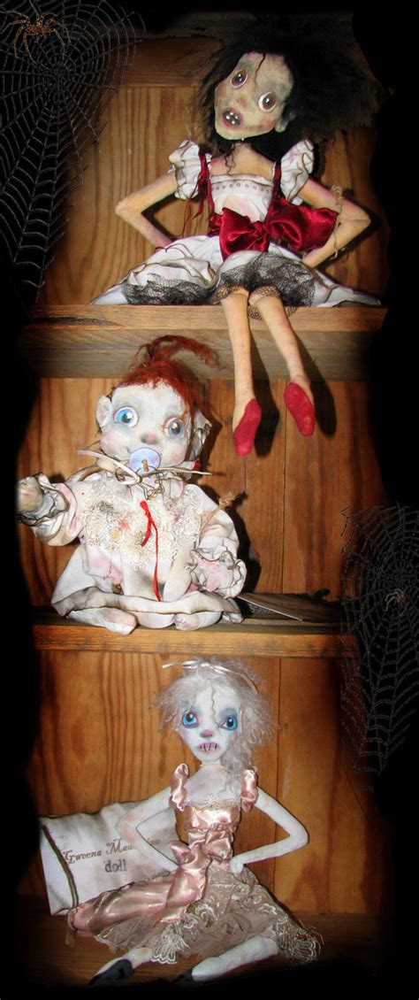 annabelle the haunted doll annabelle the haunted doll all about occult