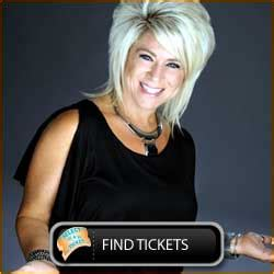 theresa caputo young theresa caputo young