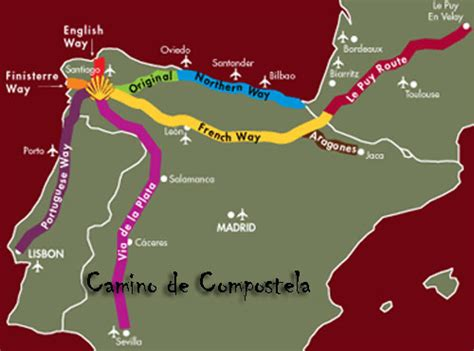camino pilgrimage spain hiking vacations spain walking tours catalonia menorca