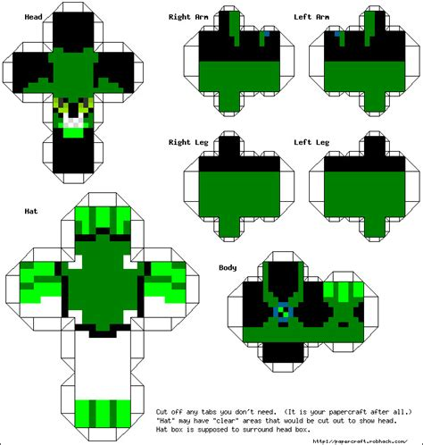 How To Make A Paper Ben 10 Omniverse Omnitrix - ben 10 papercraft by dalekofborg on deviantart