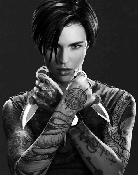 222 best ruby rose images on pinterest ruby rose cma
