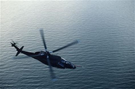 the average salary of a helicopter pilot working for an company chron