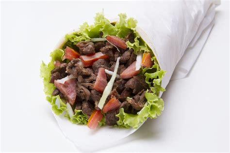come fare il kebab a casa ricetta originale per kebab con carne da fare in casa come