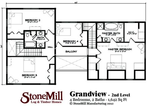 grandview homes floor plans the best 28 images of grandview homes floor plans