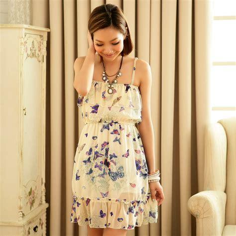 rcheap clothes for women womens summer dresses cheap or trend 2016 2017 fashion