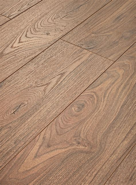 commercial grade laminate wood flooring wood floors