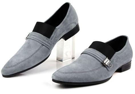 Sepatu Semi Boots Moccasin Kulit Pria 8803 Black 1478 best images about s shoes on footwear nicholas kirkwood and s footwear