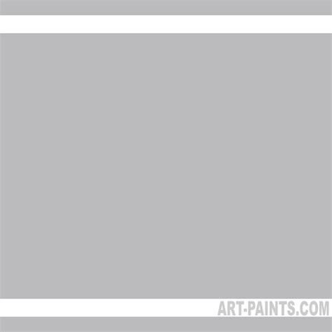 metallic silver metallic paint marker glitter paints sparkle paints iridescent paints
