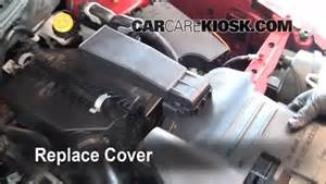battery replacement 2007 2010 jeep compass 2008 jeep