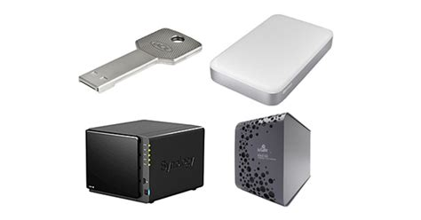 best backup storage best backup storage devices s journal