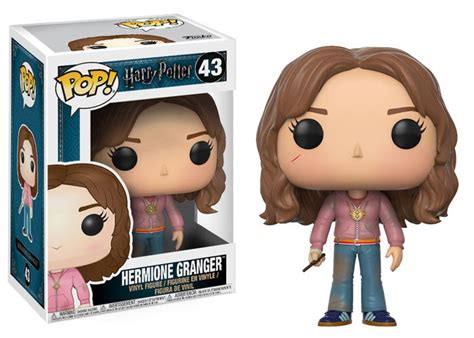 Funko Pocket Pop Keychain Harry Potter Series Dobby funko is bringing new spider nfl and more to the pops line