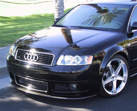 Name Audi by Kitt Name Audiforums