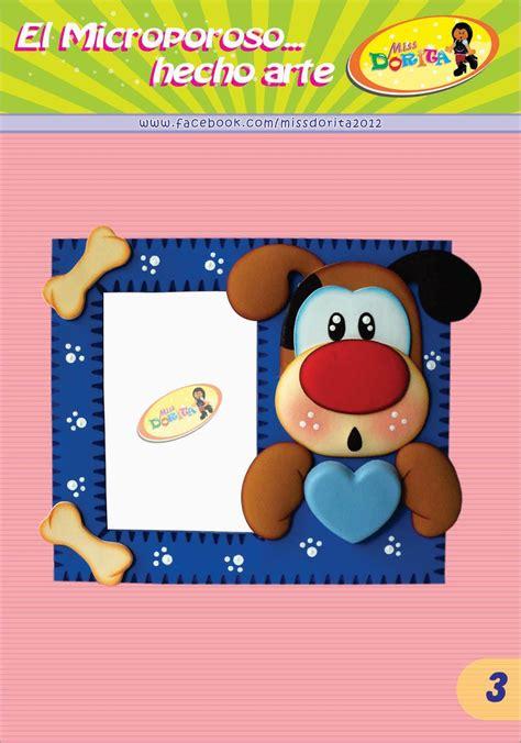 imagenes navideñas fomix moldes videos tutoriales y revistas gratis de foami goma