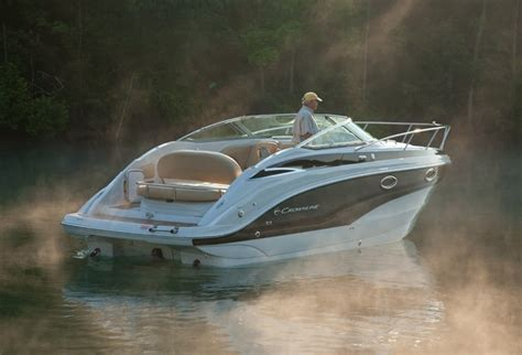 crownline boat mats research 2014 crownline boats 264 cr on iboats