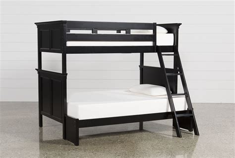 living spaces bunk beds savannah twin full bunk bed living spaces