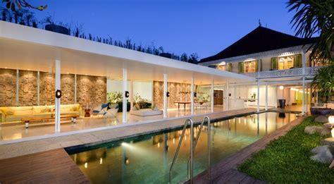 5 bedroom villa bali seminyak villa 1880 seminyak 5 bed amazing pics reviews bali villa escapes
