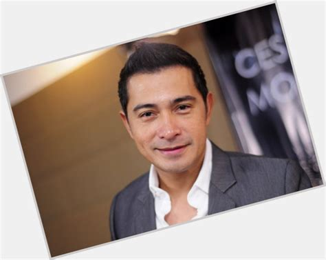 sunshine cruz new hairstyles cesar montano official site for man crush monday mcm