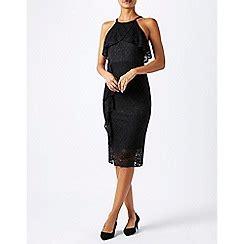 Fara Tunic Lavender Diskon lace dresses debenhams