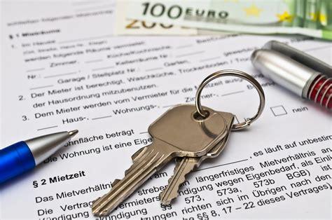 fristlose kündigung der wohnung was tun fristlose k 252 ndigung mietvertrag zahlungsverzug