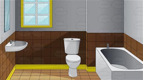brown tiles for bathroom