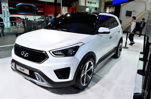 new cars in india in 2014 hyundai creta ix25 2017 an 225 lise pre 231 o e lan 231 amento qc