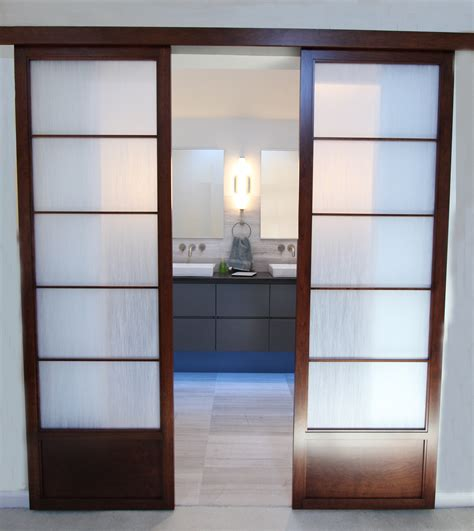Cabinets Doors And More Cabinet Doors And More Llc Cabinets Doors And More