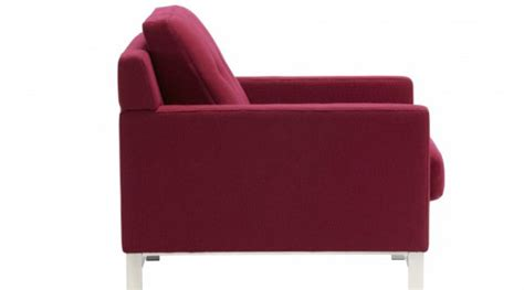 lifestyle lounges and sofas millbrae lifestyle lounge sofa delight office